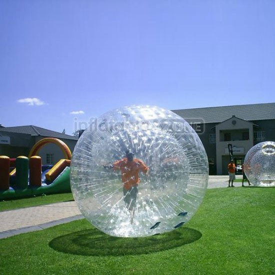 inflatable-zone-body-zorb-large-zorb-zorb-suit-zorb-ball-for-sale-e89