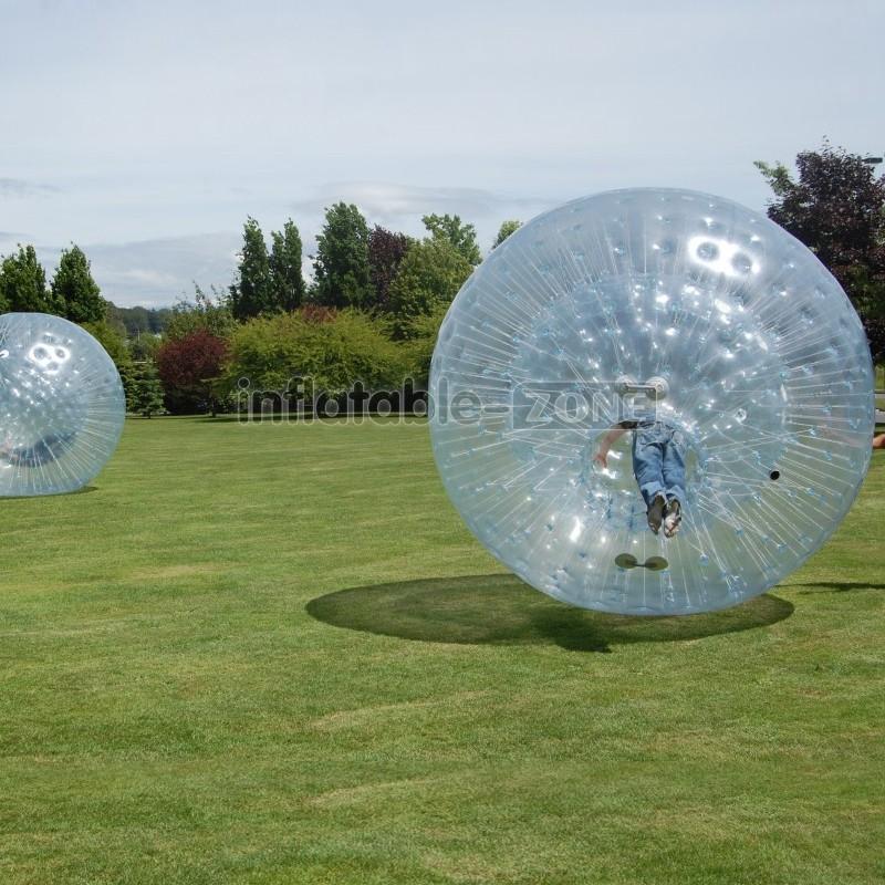soccer-zorb-ball-water-zorb-ball-zorb-ball-soccer-zorb-ball-water-4c4