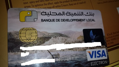 visa-bdl