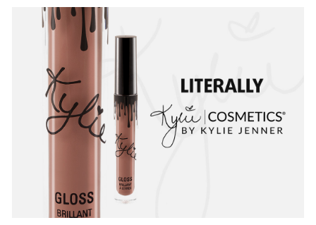 literally-gloss