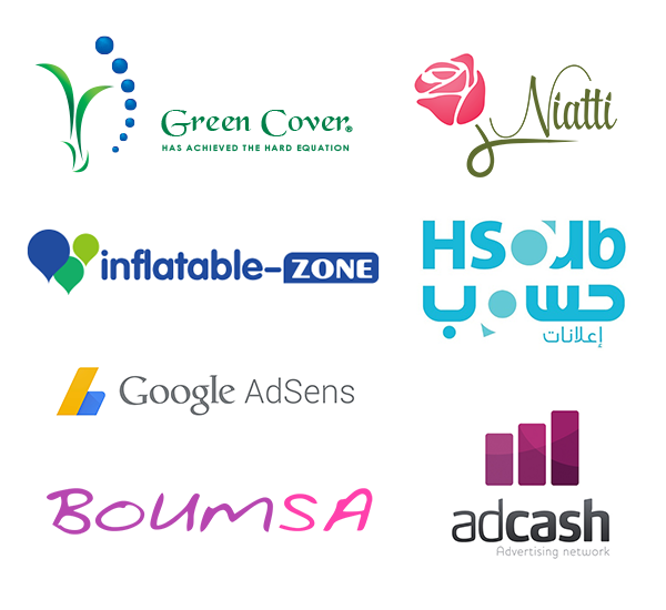 logo-companies-partener