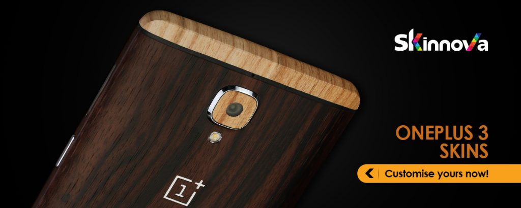 oneplus_3_ebony_wood