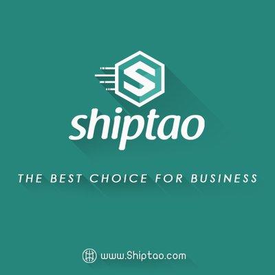 شركة التجميع المستخدمة هي شركة ShipTao