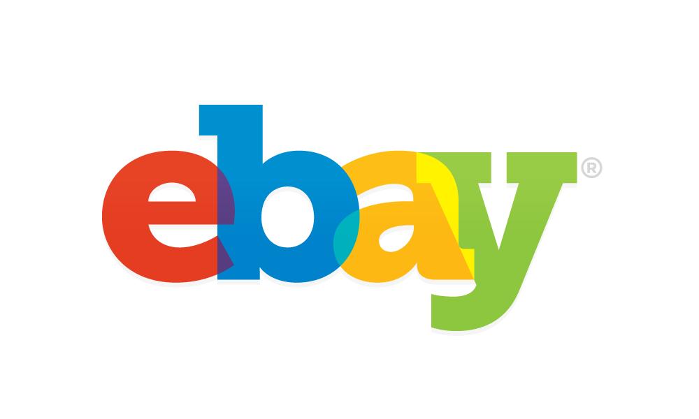 موقع إيباي Ebay