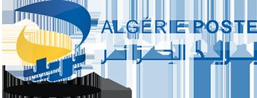 بريد الجزائر