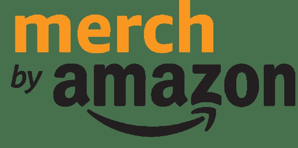 الميرش باي امازون Merch by Amazon