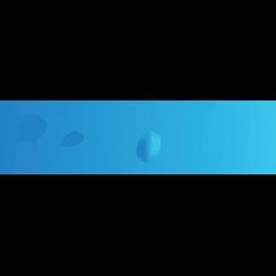 ما هو بنك ريفوليت Revolut