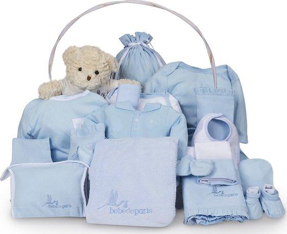 كل ما تحتاجينه سيدتي لطفلك من موقع التسوق الإلكتروني المول