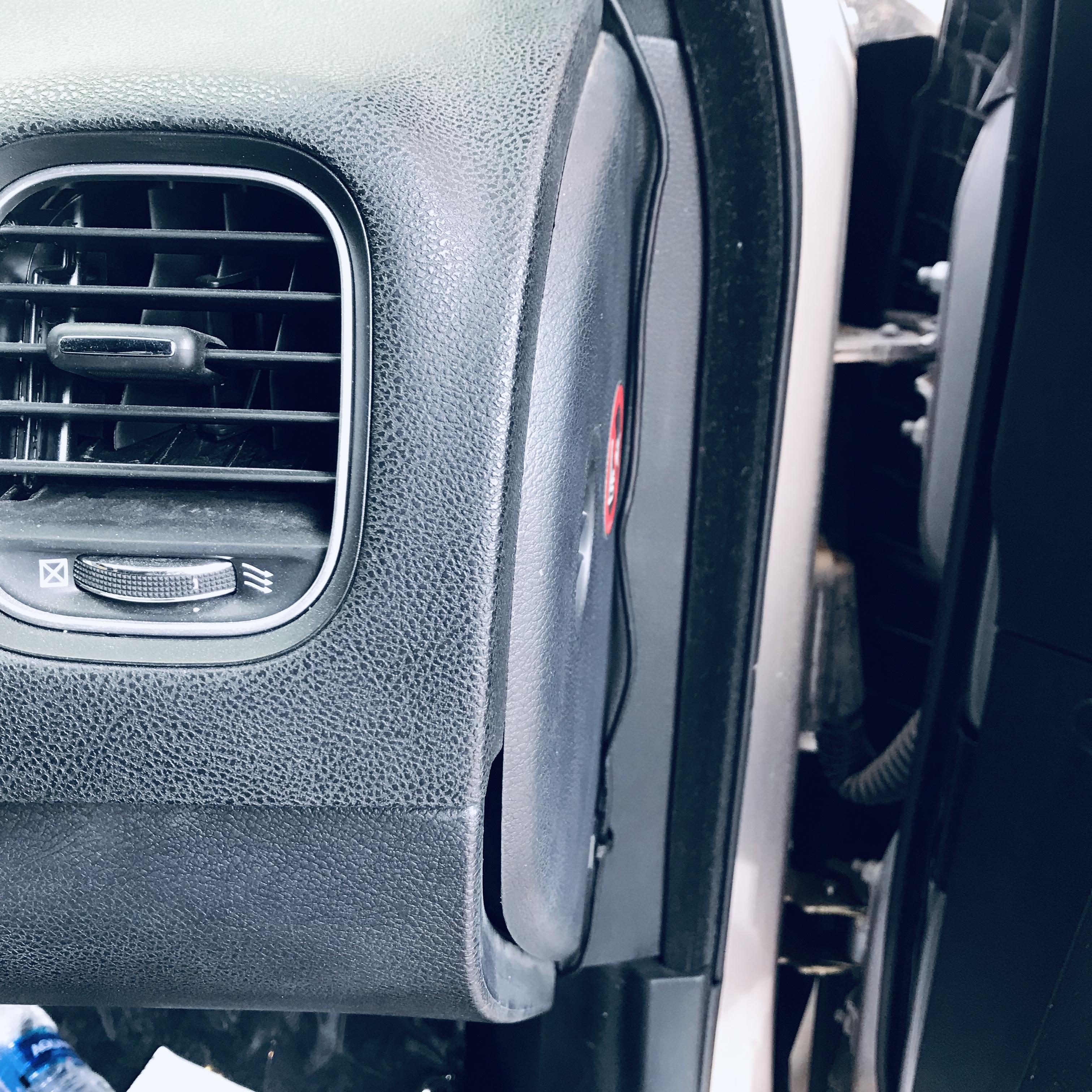 تجربة شراء كاميرة لتسجيل حوادث السيارات من موقع أمازون Amazon11