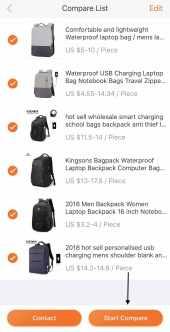أفضل طريقة للبحث عن منتجات في موقع علي بابا الصيني8