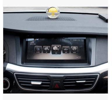 استكر حماية شاشة لسيارة GC9