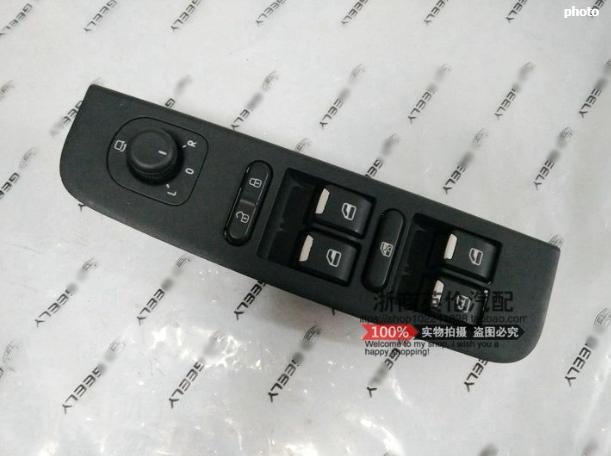 سنتر لوك او سويتش ازرار التحكم بالمرايا الجانبية لسيارة GC9