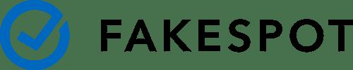 موقع Fakespot