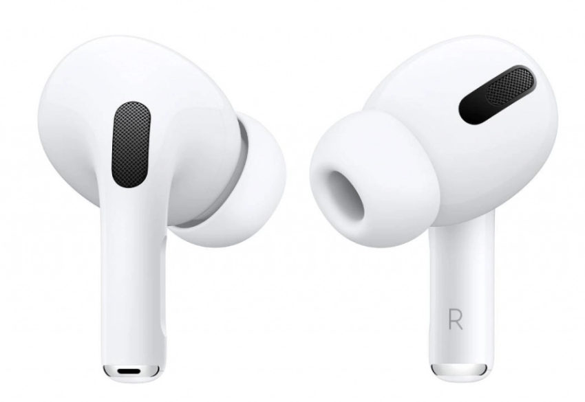 AirPods Pro ايربودز برو